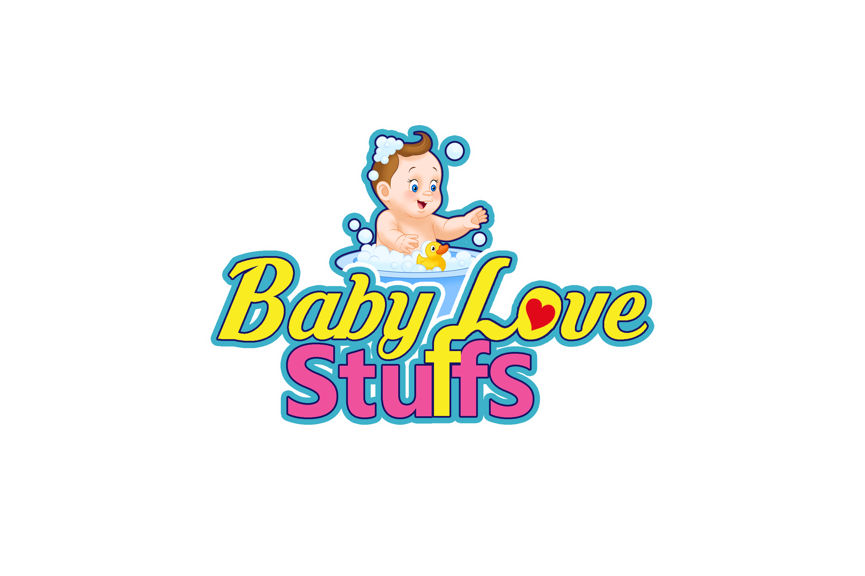 Baby Love Stuffs
